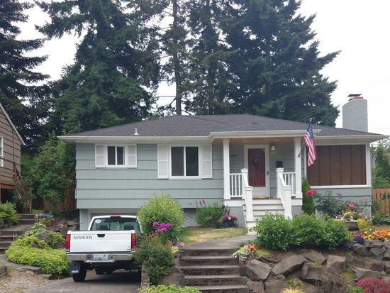 4037 30th Ave W, Seattle, WA 98199