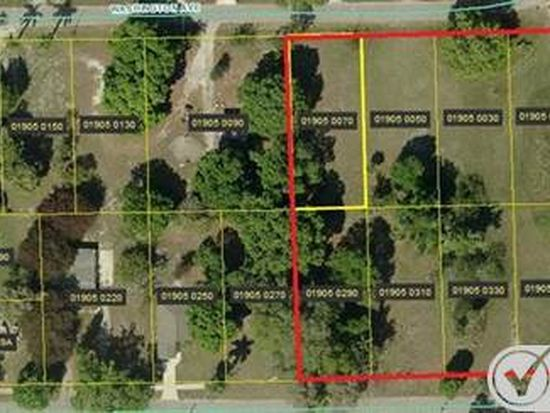 3951 Madison Ave, Fort Myers, FL 33916