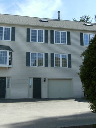 12 Perley Rd UNIT 29, Derry, NH 03038
