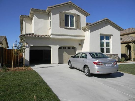4732 Braemar St, Antioch, CA 94531