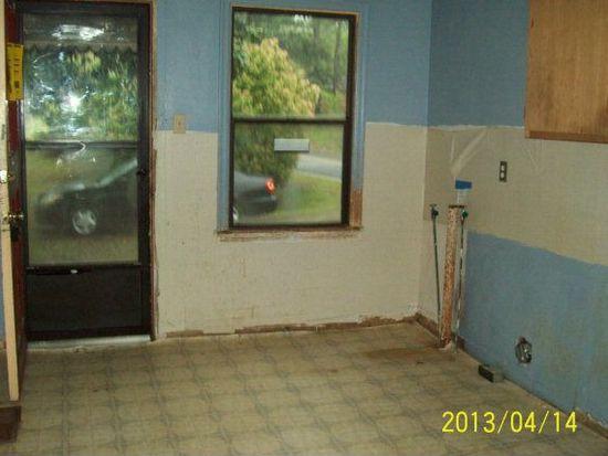 4145 Forrest Rd, Columbus, GA 31907