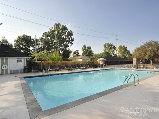5733 Oakland Ter, Indianapolis, IN 46220