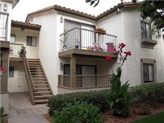 3550 Sunset Ln UNIT 14, San Diego, CA 92173