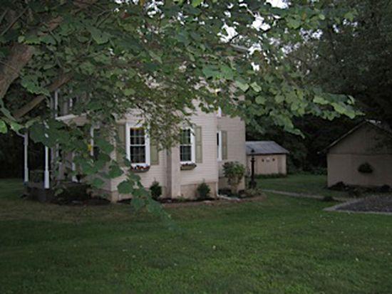 495 Durham Rd, Newtown, PA 18940