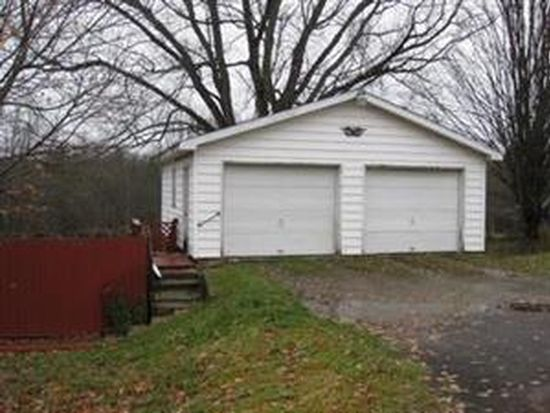 2924 Route 426, Findley Lake, NY 14736