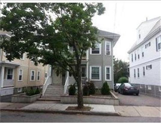 35 Electric Ave, Somerville, MA 02144