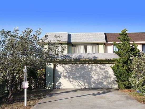 3780 Carter Dr, South San Francisco, CA 94080
