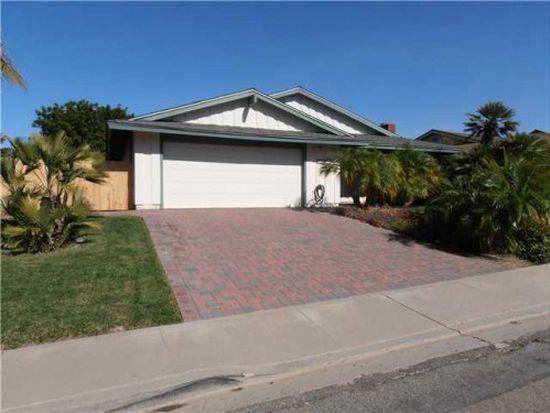 11454 Oculto Rd, San Diego, CA 92127