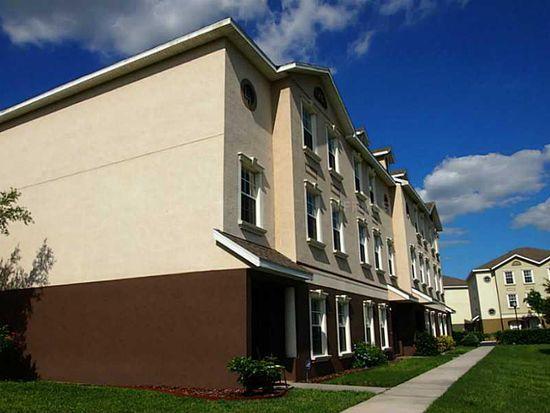 10144 Arbor Run Dr UNIT 65, Tampa, FL 33647