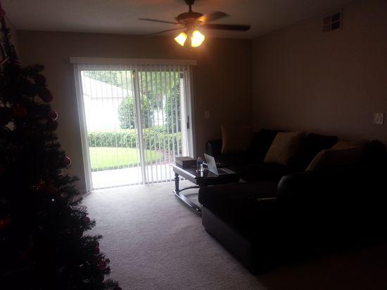 712 Crest Pines Dr APT 317, Orlando, FL 32828