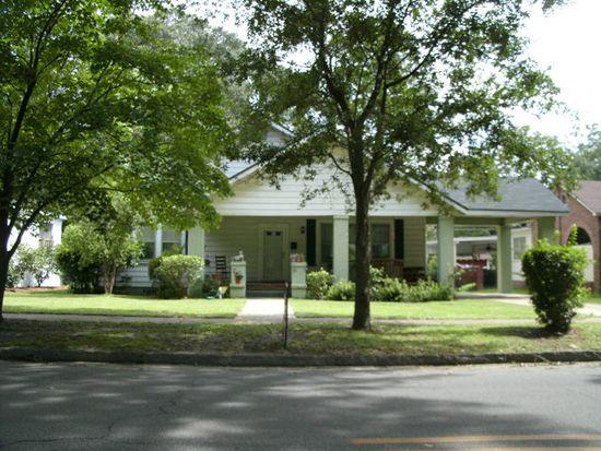 826 W 2nd Ave, Albany, GA 31701