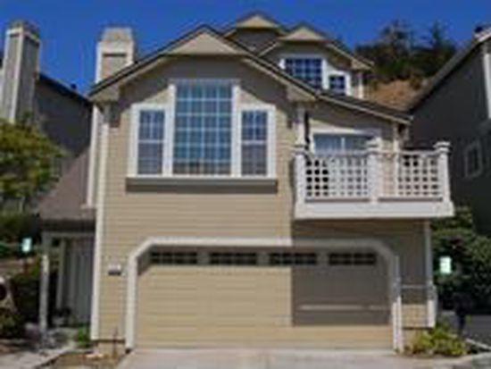 101 Mountain Rd, South San Francisco, CA 94080