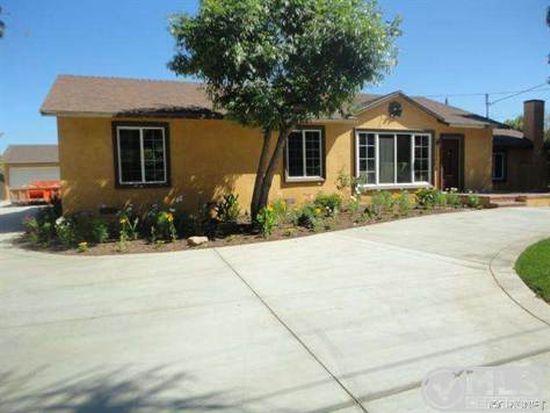 15918 Roxford St, Sylmar, CA 91342
