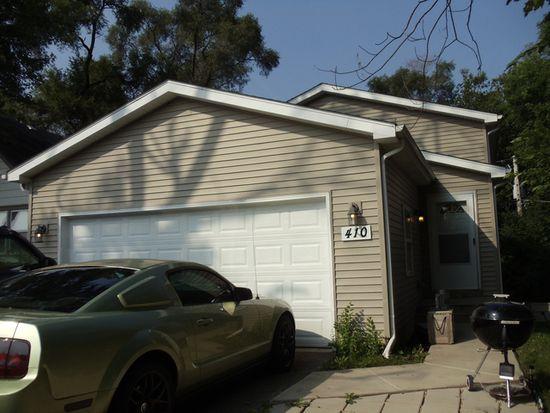 410 Highmoor Dr, Round Lake Park, IL 60073
