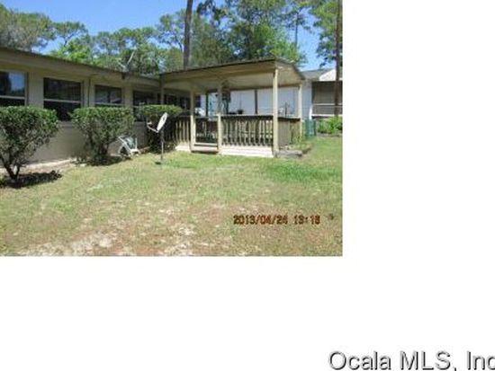 10303 SE Sunset Harbor Rd, Summerfield, FL 34491