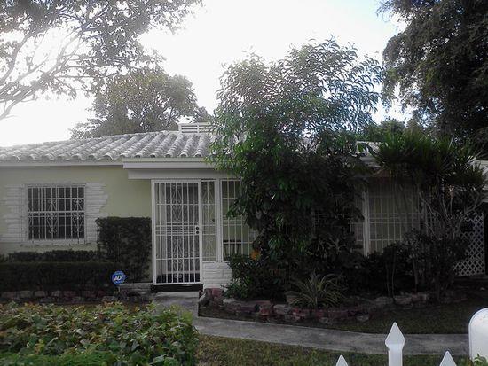 220 NW 48th St, Miami, FL 33127
