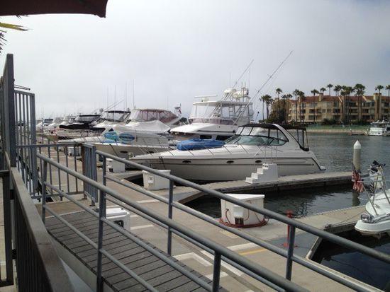 3273 Moritz Dr, Huntington Beach, CA 92649