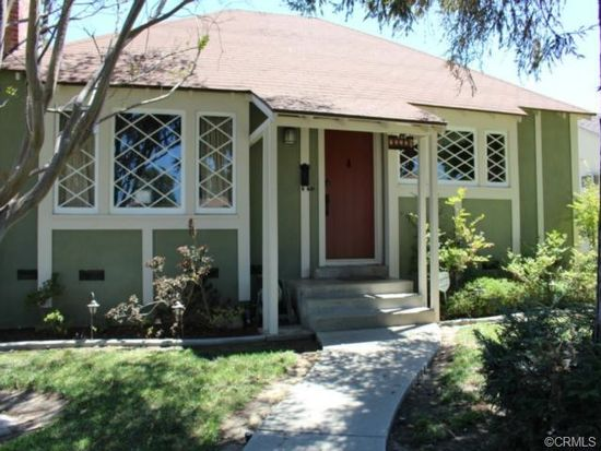 5808 Court Ave, Whittier, CA 90601