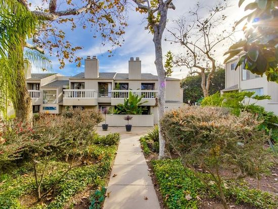 707 S Sierra Ave UNIT 20, Solana Beach, CA 92075