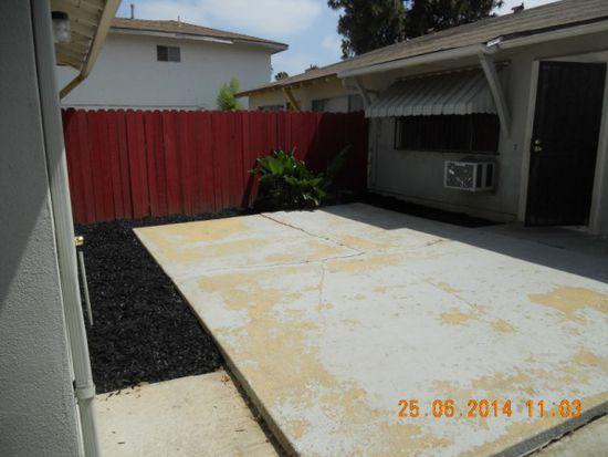 17626 Amantha Ave, Carson, CA 90746