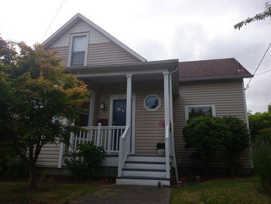 6507 Earl Ave NW, Seattle, WA 98117