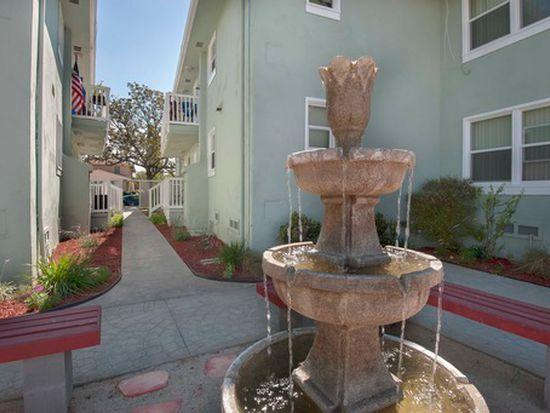 4470 Le Park Dr, Long Beach, CA 90807