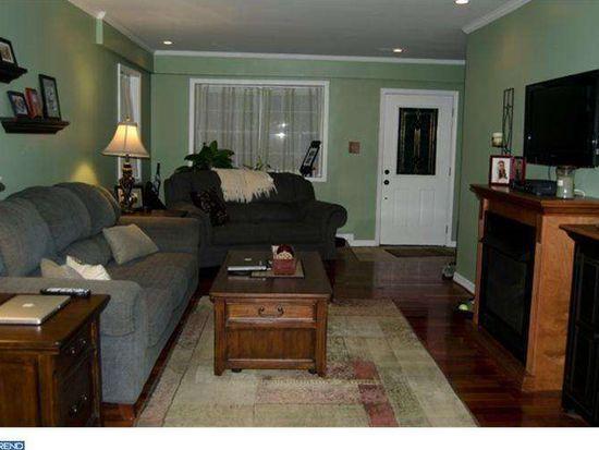 180 Carlisle Rd, Audubon, NJ 08106