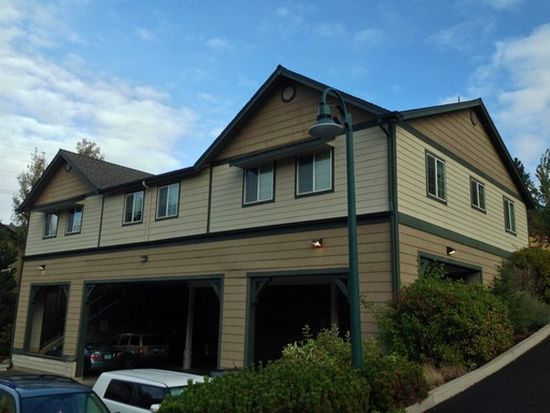 1965 NW Monterey Pines Dr APT 7, Bend, OR 97701