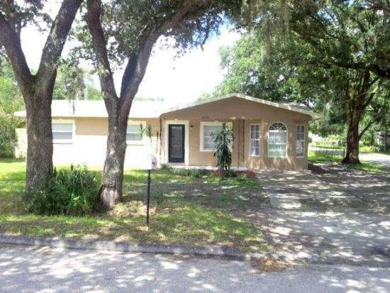 6722 N Willow Ave, Tampa, FL 33604