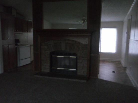 5900 Cedar Ln, Valdosta, GA 31605