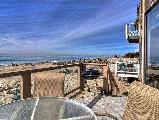 1203 S Pacific St # B, Oceanside, CA 92054