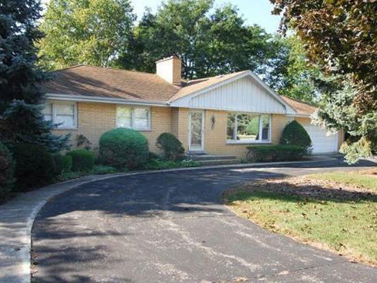 503 W 64th St, Willowbrook, IL 60527