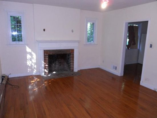 309 Woodbourne Ave, Baltimore, MD 21212