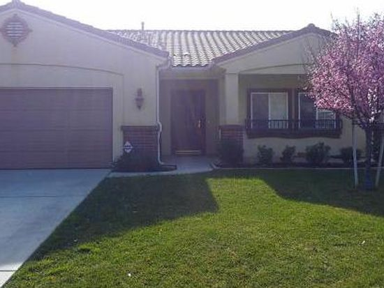 34613 Creekwood Ct, Yucaipa, CA 92399