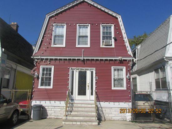 61 Cummings St, Irvington, NJ 07111