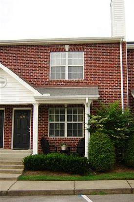 8175 Coley Davis Rd, Nashville, TN 37221