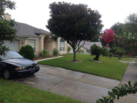 4711 Beagle St, Orlando, FL 32818