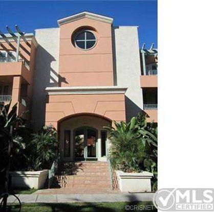 4637 Willis Ave UNIT 105, Sherman Oaks, CA 91403
