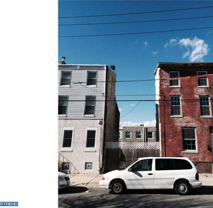 2718 Edgemont St, Philadelphia, PA 19134