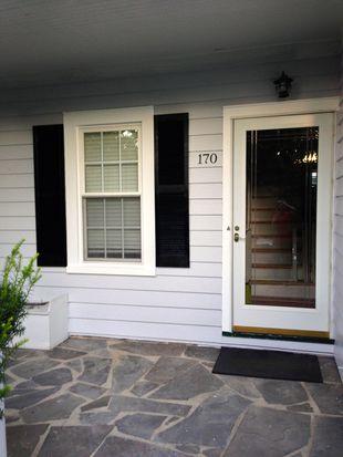 170 Sycamore St, Albany, NY 12209