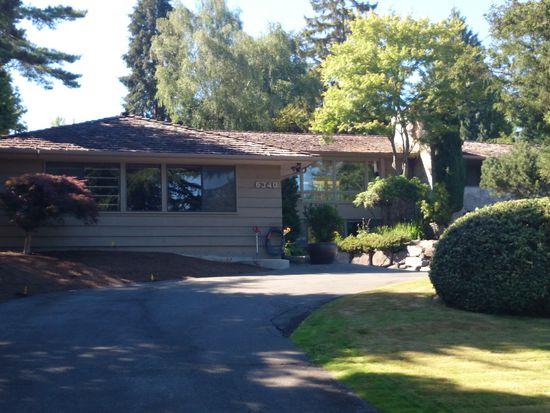 6340 NE Windermere Rd, Seattle, WA 98105