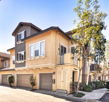 42 Garrison Loop, Ladera Ranch, CA 92694