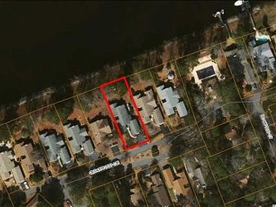 1011 Cedarwood Cir, Myrtle Beach, SC 29572