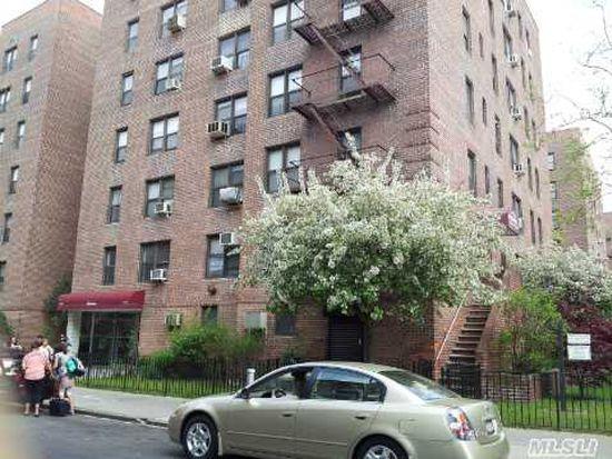 3347 91st St APT 3E, Jackson Heights, NY 11372