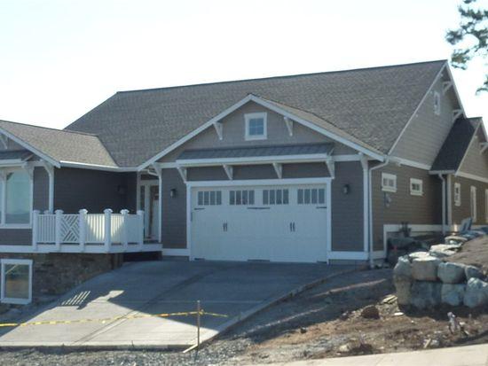 3909 Rockridge Pkwy, Anacortes, WA 98221