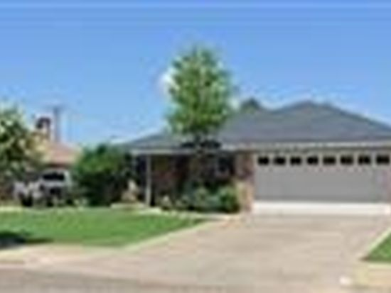 6038 73rd St, Lubbock, TX 79424