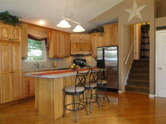 30806 Sunset Ln, Waterford, WI 53185