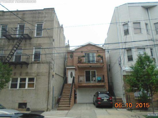 2507 Central Ave # 1, Union City, NJ 07087