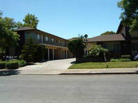 1236 Cortez Dr APT 11, Sunnyvale, CA 94086