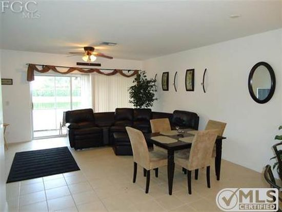 10066 Pacific Pines Ave, Fort Myers, FL 33966